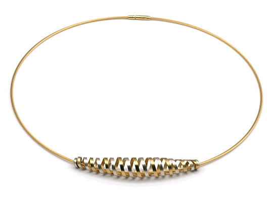 Doublle-Helix-Necklace1.jpg