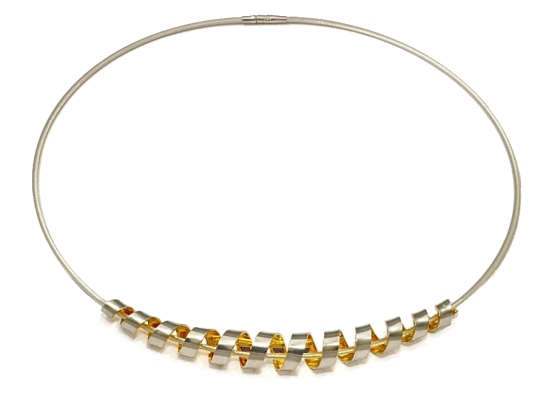 Elongated-Gold-Plated-Necklace.jpg