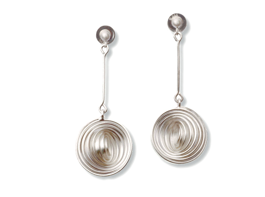 Swirl-Drop-Earrings.jpg