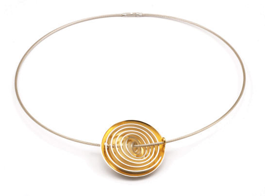 Swirl-Necklaces-Gold-Dome.jpg