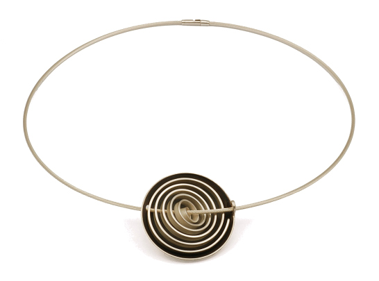 Swirl-Necklaces-Oxidised-Dome.jpg