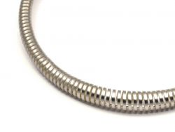 thumbnail_Large-Fine-Spiral-Necklace-Detail.jpg