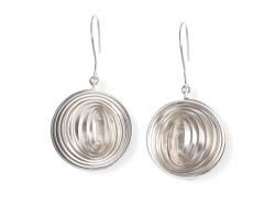 thumbnail_Large-Swirl Earrings.jpg