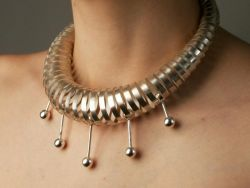 thumbnail_spiral-necklace-ball-set.jpg